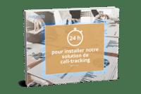 https://www.magnetis.fr/24h-installation-call-tracking