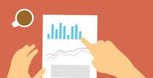 Les 5 fonctionnalités du call-tracking qui optimiseront votre ROI : n°3 - Rapport et alertes