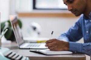 Les 5 fonctionnalités du call-tracking qui optimiseront votre ROI : n°4 - Benchmark sur votre secteur d'activité