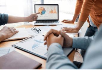 Suivi des appels téléphoniques : Aligner Sales et Marketing grâce à une vision globale