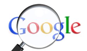 Call tracking et Google Analytics : l'alliance parfaite