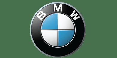 logo-bmw-390x195