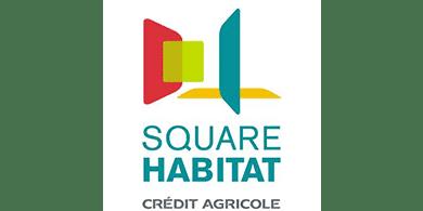 logo-square-habitat-390x195