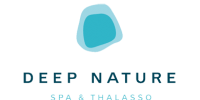 Logo Deep nature