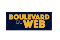 logo-boulevard-du-web-372x248