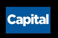 logo-capital-372x248