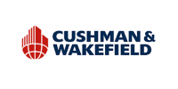 logo-cushman-and-wakefield-390x195