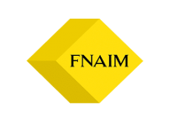 logo-fnaim-372x248