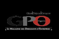 logo-gpo-magazine-372x248