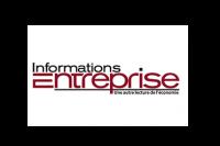 logo-informations-entreprise-372x248