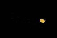 logo-le-web-est-roi-372x248