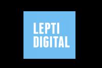 logo-leptidigital-372x248