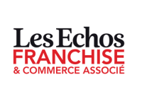 logo-les-echos-franchise-commerce-associe-372x248