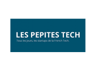 logo-les-pepites-tech-372x248