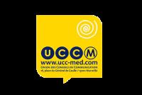 logo-ucc-med-372x248